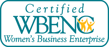 WEBNC Certified